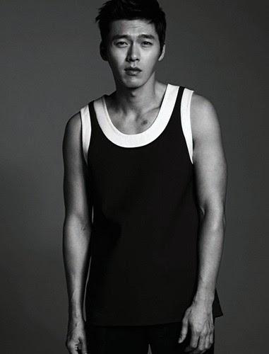 Hyun Bin images Hyun Bin - ESQUIRE Korea HD wallpaper and ...