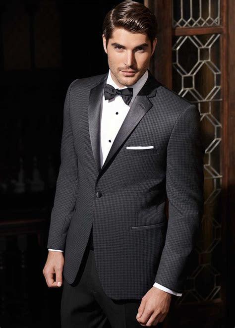 31 best Tuxedo Rentals images on Pinterest   Tuxedo