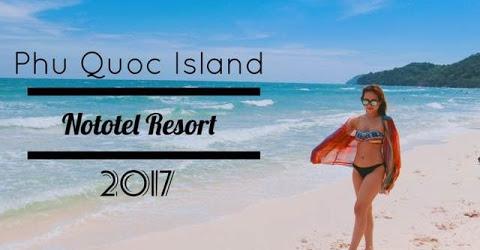 Đảo Phú Quốc Tết | Phu Quoc Island | 2017