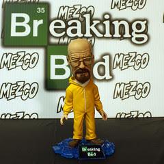 MEZCO-BREAKING_BAD-02
