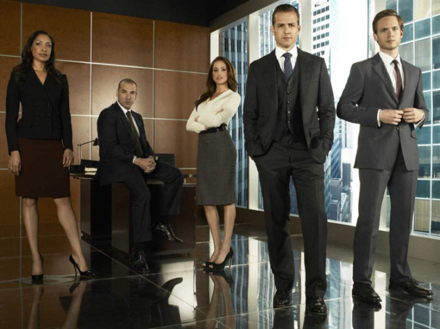 usa-renews-suits
