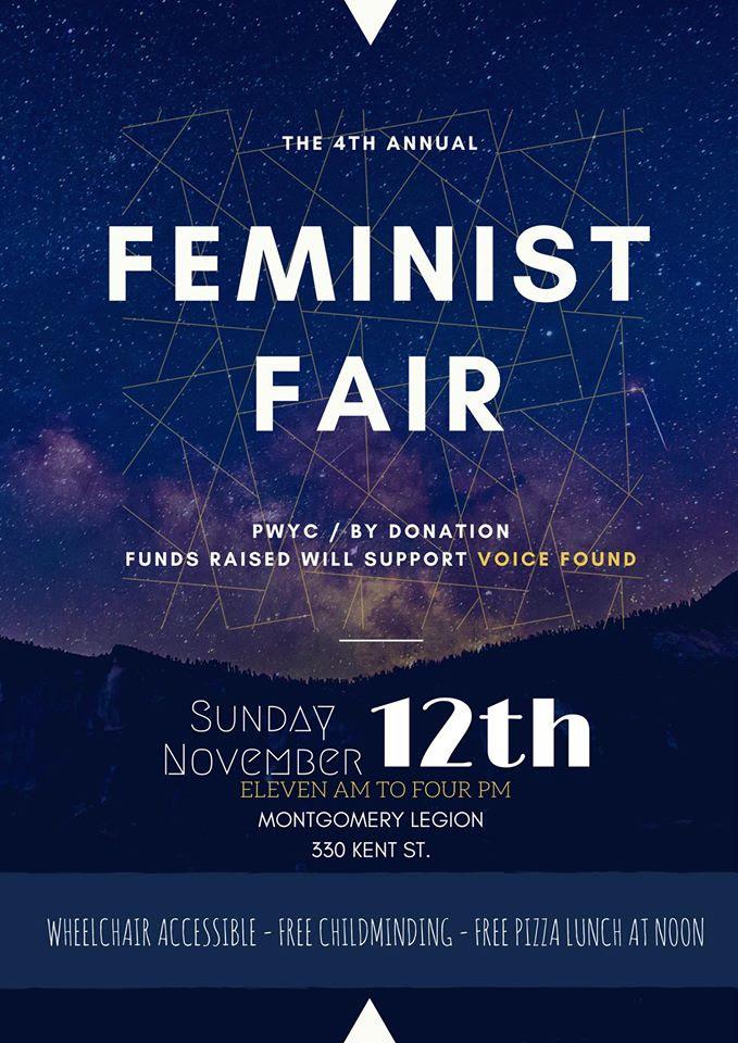 feministfair2017