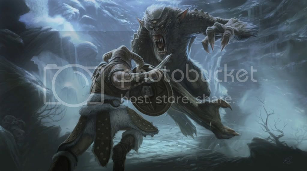 Skyrim - The Elder Scrolls Files The Elder Scrolls V: Skyrim - Wikipedia,