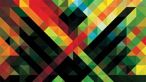pattern desktop wallpaper hddesktopwallpaperorg