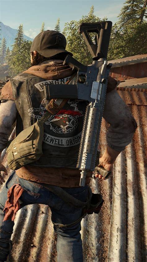 wallpaper days   screenshot   games