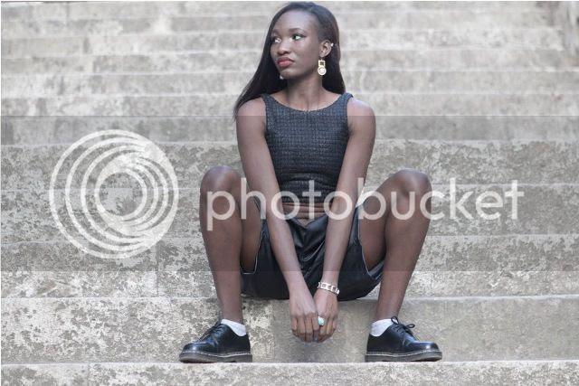 photo Fierce Black Fashion Influencer_zpsluokzzam.jpeg