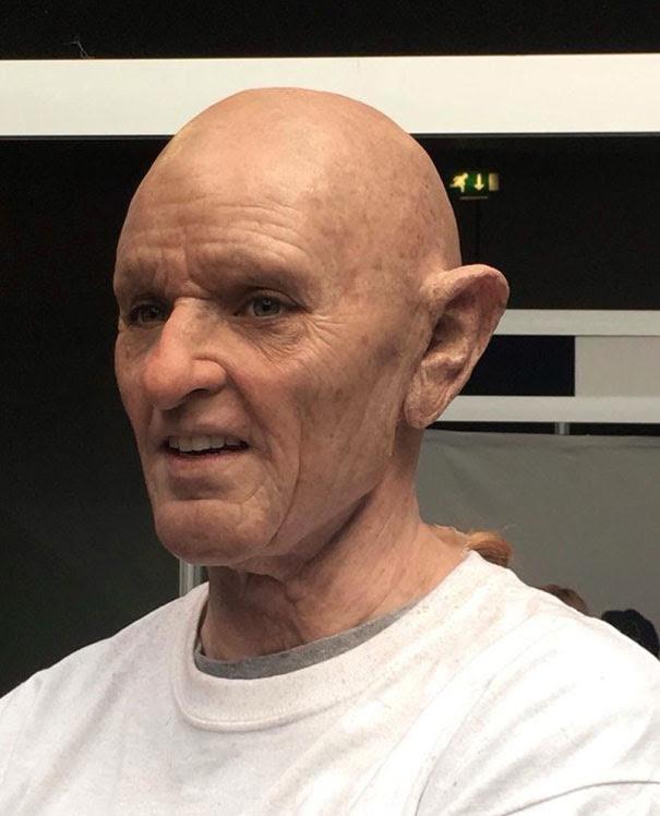 transformacion-maquillaje-anciano-punk-neill-gorton (7)