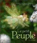 Le Petit peuple