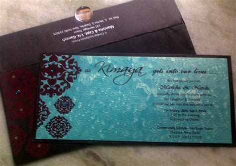 unique types and styles of wedding invitations.asp
