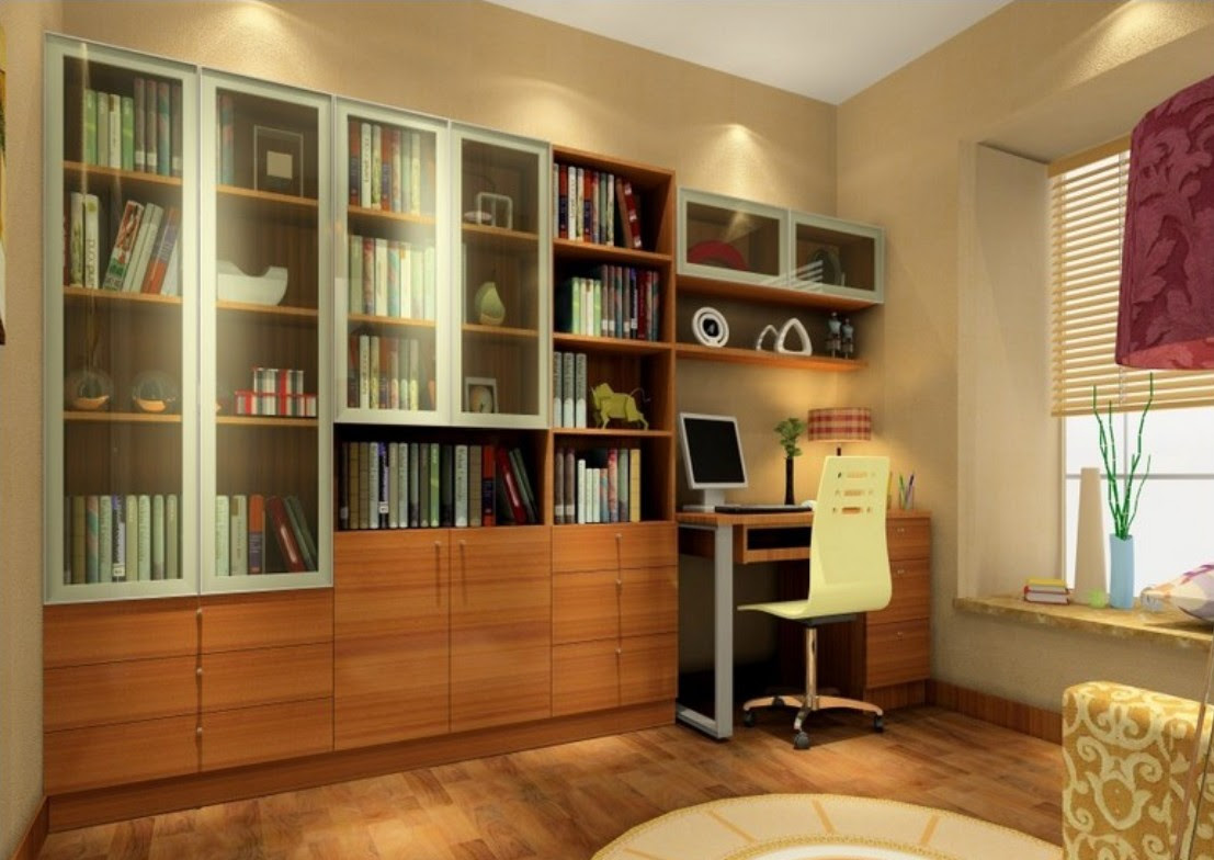 Design A Room | Joy Studio Design Gallery Photo