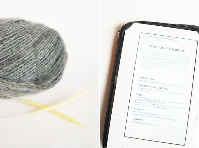 KnittedGifts4