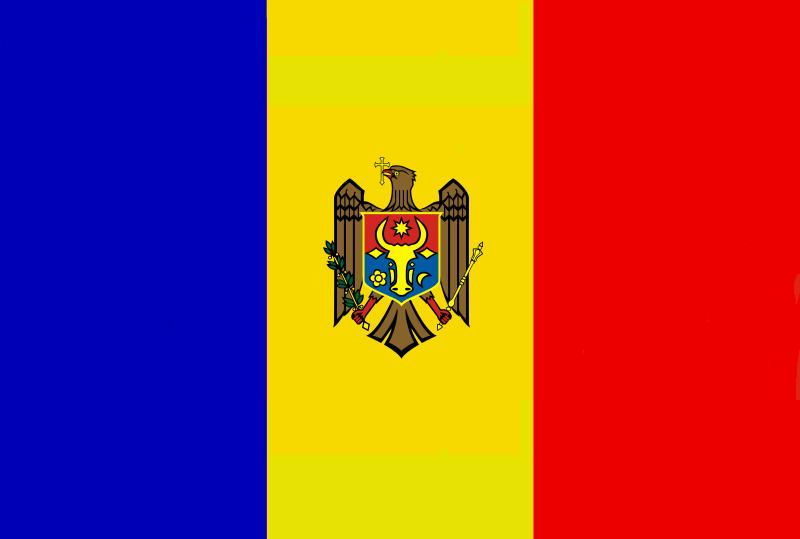 Αποτέλεσμα εικόνας για μολδαβία