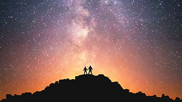 The Kabbalah Centre Hacer Espacio Para El Amor