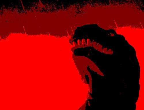 T_Rex_eq_red_3post*