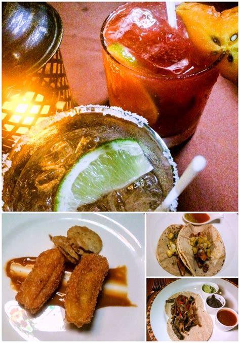 A Look At The Dreams Las Mareas Restaurants   The