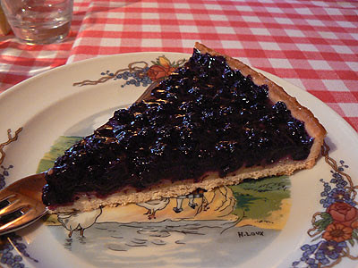 tarte aux myrtilles.jpg