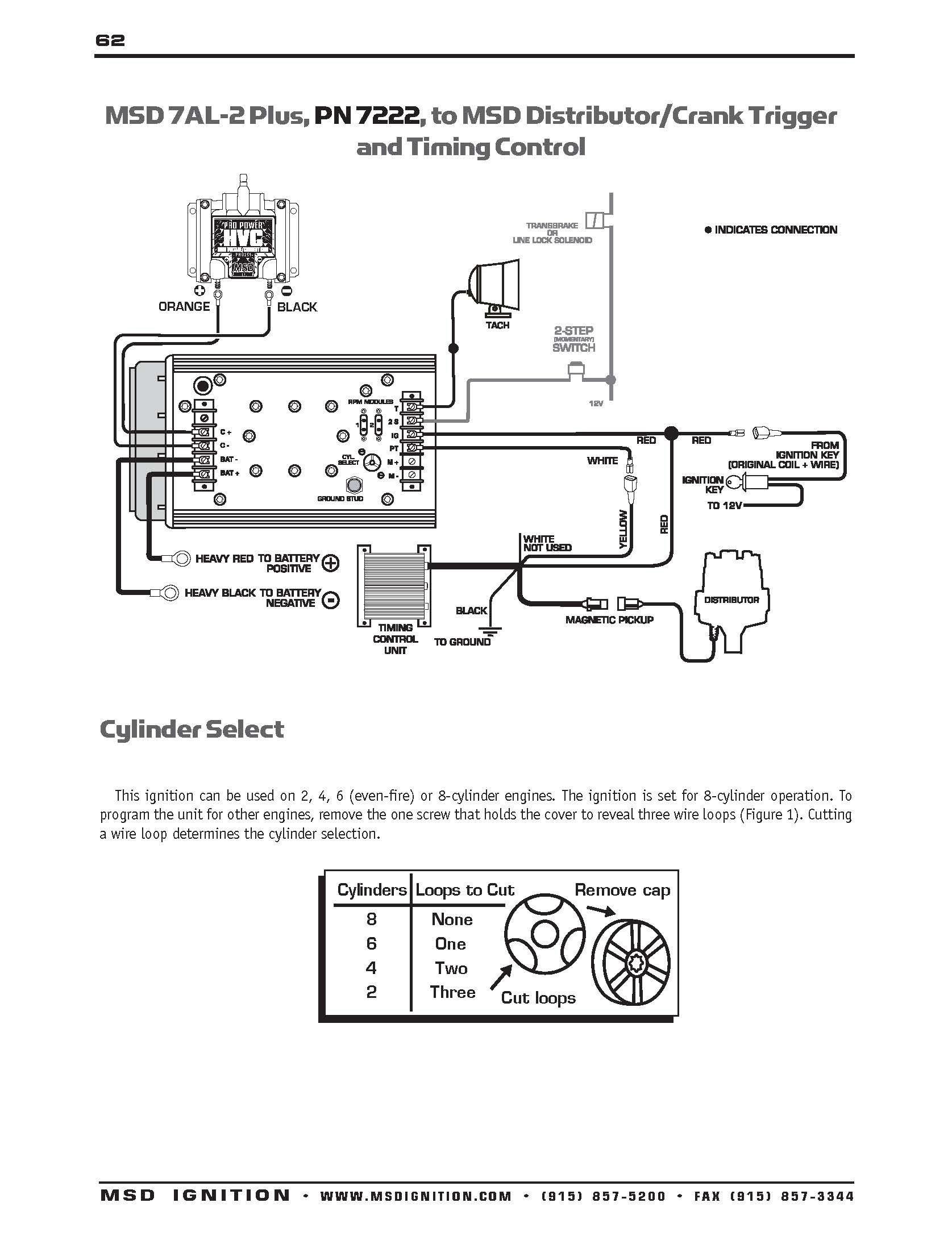 DIAGRAM] Accel Super Coil Wiring Diagram FULL Version HD Quality Wiring  Diagram - CB350WIRINGPDF.ALBATROSCHAMBRESDHOTES.FRWiring And Fuse Database