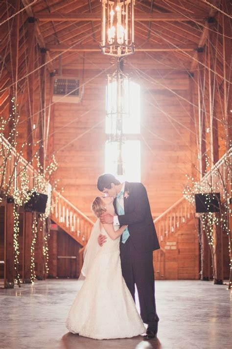 17  best images about Pratt Place Barn Weddings on