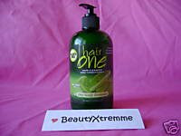 Discount Hair One Hair Cleanser and Conditioner with Tea Tree Oil Hair Conditioners And Treatments