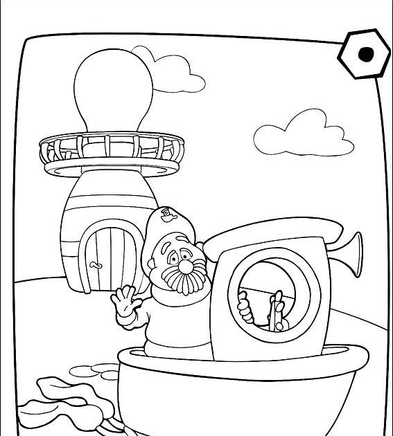 slowking coloring pages  tedy printable activities
