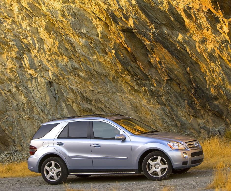 Mercedes-Benz confirms it will skip Detroit auto show in ...