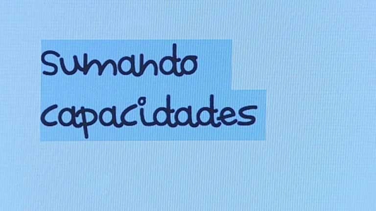 La popular tipografía de Anna Vives