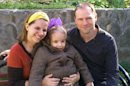 'Mom' Loses Russian Girl Weeks From Adoption