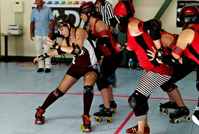 03_OlyRollers_vs_Rocky_L2068056