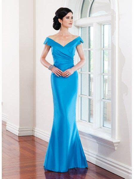 Principal Sponsors   Stylish Blue Mermaid Off the Shoulder