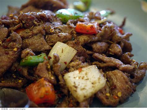 diari hati resepi super easy ayam goreng berempah jintan