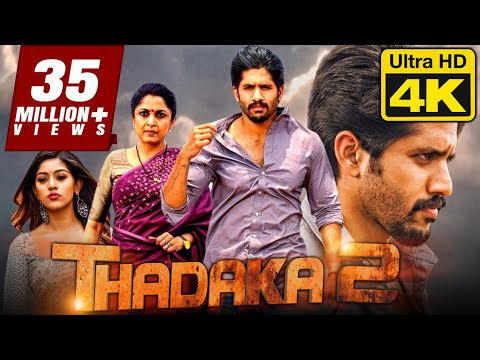Thadaka 2