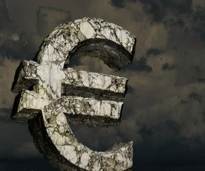 España, entre los países más afectados por la crisis. Foto: Getty Images