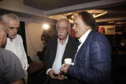 Νεφελούδης: Ολιστικό πρόγραμμα αύξησης των θέσεων εργασίας τα επόμενα χρόνια
