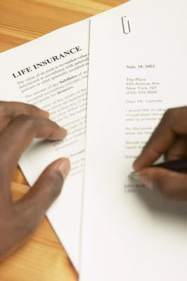 Policyholder vs. Beneficiary | Synonym