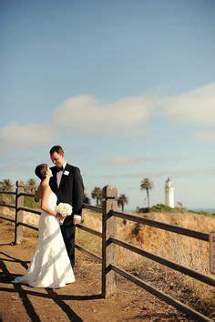 Point Vicente Lighthouse wedding shoot   Wedding Ideas