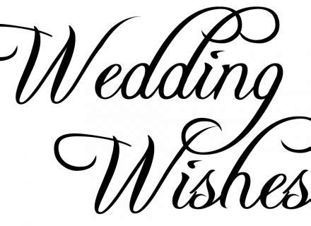 wedding congrats clipart 20 free Cliparts   Download