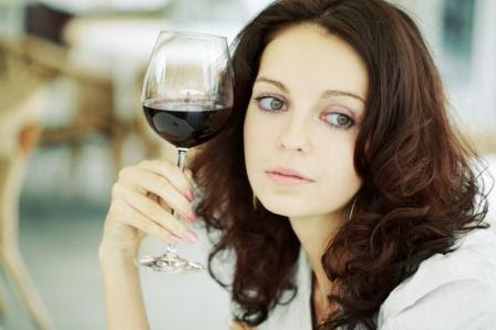 Do women react to alcohol differently? by thebottle-o.com.au
