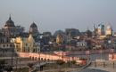 Modi, Muslims to attend temple ceremony on contested India site