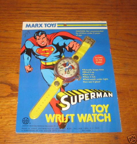 superman_marxwatch74
