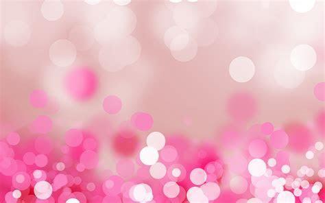 Pink Bubble HD Backgrounds   wallpaper.wiki