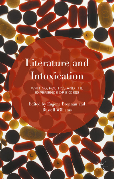 Literature and Intoxication