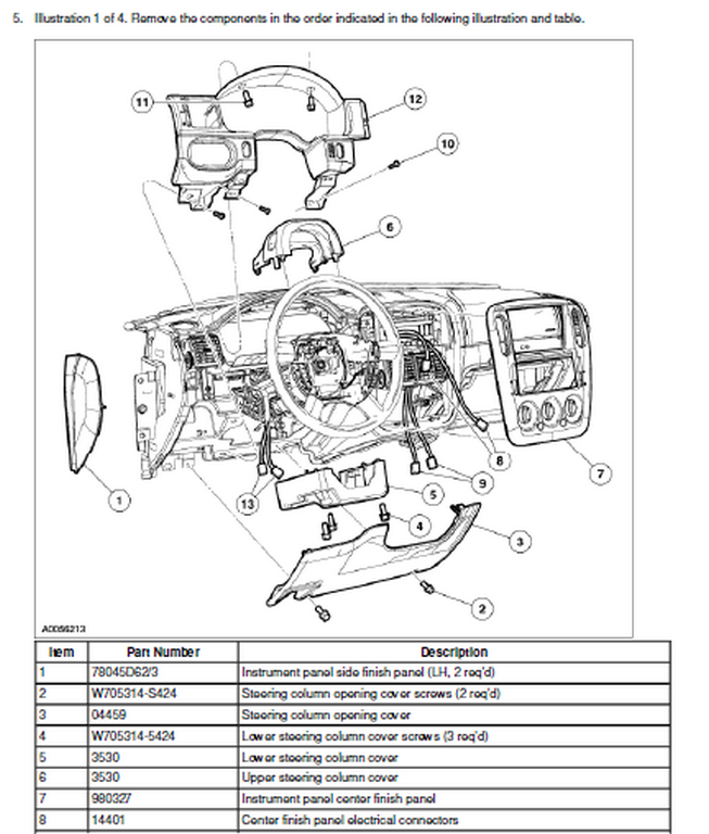 Ford F250 Interior Wiring Diagram Wiring Diagram Official Official Saleebalocchi It