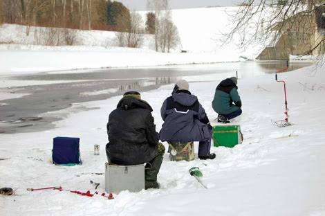 зимняя рыбалка на мормышку, Ловля на мормышку, мормышка, как выбрать мормышку, как играть мормышкой, как ловить на мормышку, мормышка проводка, мормышка нимфа, ловля на чертик, на что клюет рыба, игровые мормышки, виды проводок, наживка для ловли рыбы, насадка для ловли рыбы, приманка для рыбы