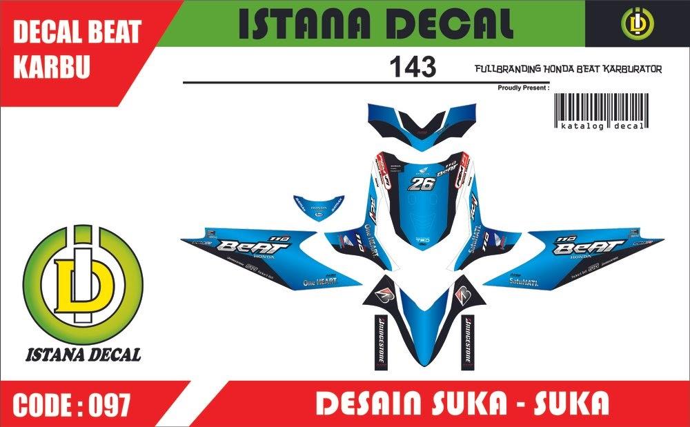 Diagram Wiring Diagram Honda Beat Karbu Full Version Hd Quality Beat Karbu Metropolitanaudiovideo Behenry Fr