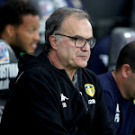 Marcelo Bielsa Wary As On-song Leeds Hunt Christmas Number One - Powys County Times