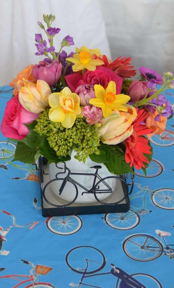 tandem cake toppers, recumbent bike cake topper, bike themed wedding decorations, rock climber cake topper, kayak cake topper, motorcycle cake topper, hiking cake topperand custom sculptures