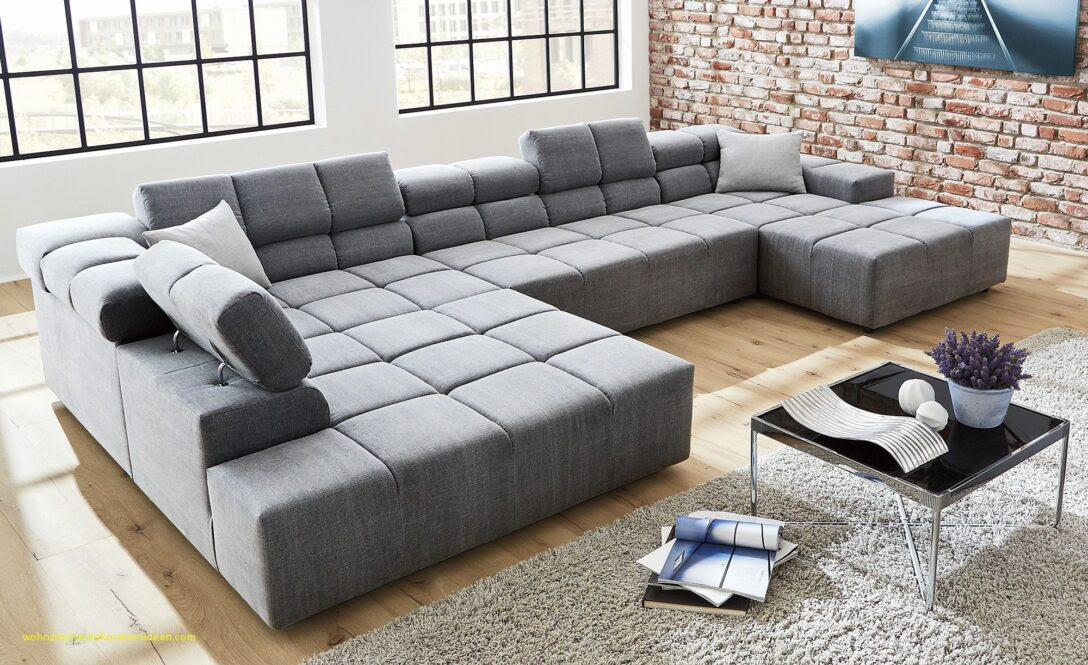 Poco Big Sofa 20 Sparen Wohnlandschaft Molly Nur 599 U ...