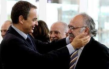http://www.periodistadigital.com/imgs/20090617/zapatero-carod-rey-360.jpg