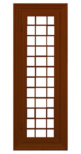 main door design cost  | 500 x 500