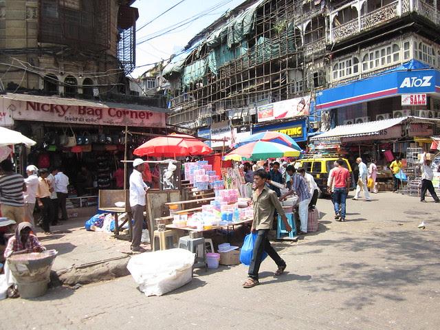 Mumbai september 2011 010